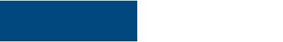SEIER GRUPPE Logo